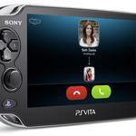 『Skype for PS Vita』が無料提供開始、ビデオ通話にも対応!
