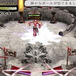 3DS『ARC STYLE: 三国志Pinball』本日配信 ― 軍勢で展開もスタイルも変わる