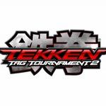 PS3/360『鉄拳タッグトーナメント2』の国内向け最新プロモーションムービーが公開
