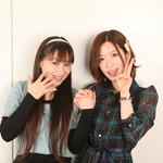 『コープスパーティー2U』ラジオ配信決定、OVA制作スタッフも公開