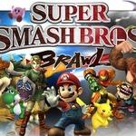 Wii U/3DS『スマブラ』開発はまだ初期段階 ― ボリュームを増やす方向は目指さない