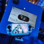 【ニコニコ超会議】ミクさんマジ天使!『NEXT HATUNE MIKU Project DIVA(仮称)』世界最速プレイレポートをお届け