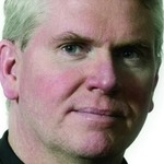 北米と欧州SEGAのCEO Mike Hayes氏が今夏で同社を退社