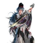 『鬼武者Soul』テストプレイ「戦国体験 第弐陣」参加者募集 ― 50項目以上を改善