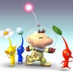 『ピクミン』に続く新キャラクターの発表がまもなく? ― 宮本茂氏が語る