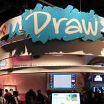 パブリッシャーのTHQ、E3 2012の自社ブース設置を断念