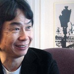 宮本茂氏、海外インタビューでPS Vitaに対してコメント