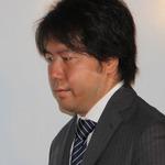 グリー田中社長「関係機関と協議中」「規制はビジネスの根幹を揺るがすものではない」