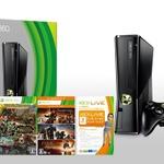 「Xbox 360 250GB バリューパック」数量限定で5月23日発売 ― 『MHF』など人気ゲーム4本同梱