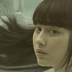 『GRAVITY DAZE』新CMに早見あかりさん起用 ― 5月12日よりオンエア