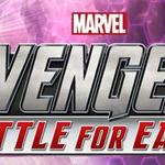 MarvelとユービーアイソフトがXbox 360及びWii U向けの『Marvel Avengers: Battle for Earth』を発表