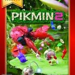 米国任天堂、Wiiで『ピクミン2』をリリース・・・E3では続編発表も有力視