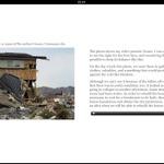 東日本大震災被災者自身が制作した電子書籍『Life after Shock』発刊