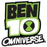 海外人気アニメ「BEN10:OMNIVERSE」がゲーム化 ― Wii Uでもリリース