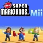 ユーザーはWii U版『スーパーマリオ』に何を望んでいるのか