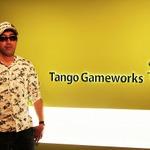 「Zwei」(ツヴァイ)を発表したTango Gameworks、三上真司氏に聞く新作やZeniMaxとのゲーム作り