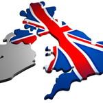 3DSが100万台間近、PSVitaは10週で10万台と苦戦・・・英国