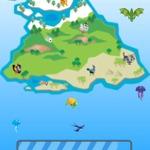 『スーパーマリオ』の名をかたった偽物ゲームがApp Store無料アプリ1位に・・・