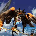 キネクトで体験するドラゴンアクション 『クリムゾンドラゴン』の国内配信日が決定、新ドラゴンの情報も!