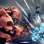 シリーズ最新作『Halo 4』の国内発売が11月8日に決定!