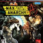 プラチナゲームズ稲葉氏『MAX ANARCHY』日本では予定通り発売される