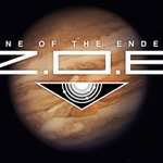『Z.O.E HD EDITION』の新OPムービーが公開 ― 『MGR』のデモ版収録情報も