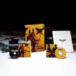 『Z.O.E HD EDITION』プレミアムパッケージの内容をチェック