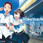 『ROBOTICS;NOTES』体験版が6月12日配信