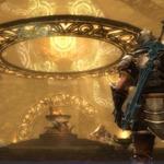 『キングダムズ オブ アマラー:レコニング』『ウィッチャー2』公式サイト&トレイラー公開