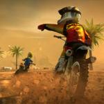 詳細はまだ秘密、XBLA新作『Avatar Motocross Madness』のスクリーンショットが先行公開