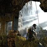 『Metro Last Light』最新映像及びスクリーンショット公開 ― Wii U版は「機会があれば」