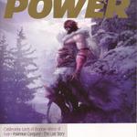 海外誌で3DSの悪魔城新作『Castlevania: Lords of Shadow - Mirror of Fate』が発表