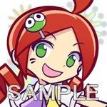 『ぷよぷよ』生誕20周年記念、PSNで使えるアバターを5月31日より配信