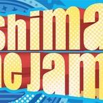 即席チームが短時間でゲーム開発、「福島GameJam in 南相馬 2012」開催決定