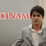 ゲーム会社の総合力とソーシャルの融合・・・躍進するKONAMIのソーシャルコンテンツ(1)