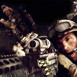 【E3 2012】EAが出展ラインナップを発表『Dead Space 3』や『MoH: Warfighter』の最新ショットも公開