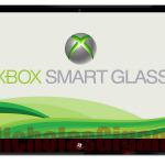 【E3 2012】マイクロソフト、「Xbox Smart Glass」なる新型タブレットを発表?