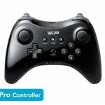 マイクロソフト幹部「Wii U PROコントローラーでサードパーティ製ゲームが多数Wii Uに移植される」