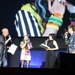 新作発表やライブで大盛況!「テイルズ オブ フェスティバル 2012」レポート(前編)