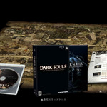 骨太アクションRPGに拡張版が登場『DARK SOULS with ARTORIAS OF THE ABYSS EDITION』