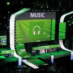 【E3 2012】タブレットやスマホにも対応「Xbox Music」登場