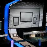 【E3 2012】『Halo4』や「IE」も対応・・・デバイスを繋ぐ「Xbox Smart Glass」