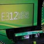 【E3 2012】『Halo4』『GoW』『バイオ6』『トゥームレイダー』など最新Xbox360タイトルトレイラー