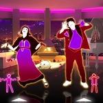 【E3 2012】ユービーアイ、人気ダンスゲーム最新作『JUST DANCE 4』WiiとWii U向けに発売