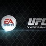 【E3 2012】THQがUFC開発チームのレイオフを発表、UFCライセンスはEAに移行