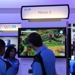 【E3 2012】任天堂ブースフォトレポート&出展タイトル紹介