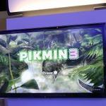 【E3 2012】ファンには違和感ない正統進化に奥深さをプラス『ピクミン3』プレイレポート