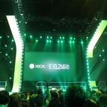 【E3 2012】熟成されたラインアップに潜む「10億」への次の一手