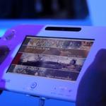 Wii U、中古ソフトを締め出す予定は無い