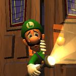【E3 2012】『ルイージマンション2』と『ペーパーマリオ』の3D映像も追加配信